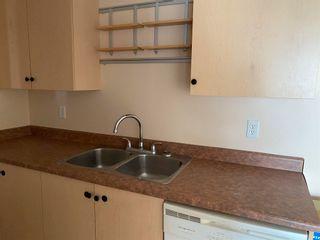 Photo 4: 407B 260 SPRUCE RIDGE Road: Spruce Grove Condo for sale : MLS®# E4253516