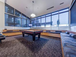 Photo 31: 2602 210 15 Avenue SE in Calgary: Beltline Apartment for sale : MLS®# C4282013