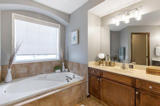 Photo 32: 469 Chaparral Drive SE in Calgary: Chaparral Detached for sale : MLS®# A1107205
