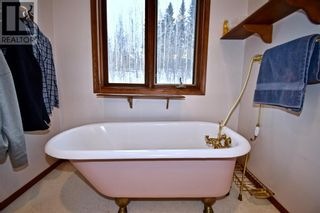 Photo 24: 53105 Highway 47 in Edson: House for sale : MLS®# A1071487