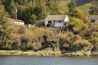 Photo 4: 16925 Tsonoqua Dr in Port Renfrew: Sk Port Renfrew House for sale (Sooke)  : MLS®# 837813