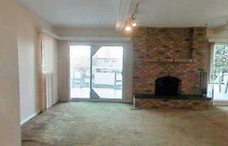 Photo 3:  in CALGARY: Kingsland Residential Detached Single Family for sale (Calgary)  : MLS®# C3192946