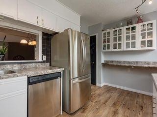 Photo 13: 7 10401 19 Street SW in Calgary: Braeside Row/Townhouse for sale : MLS®# A1106437
