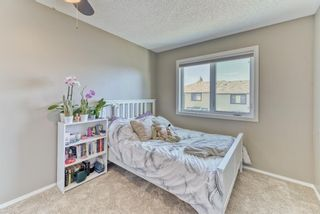 Photo 27: 907 Citadel Heights NW in Calgary: Citadel Row/Townhouse for sale : MLS®# A1088960