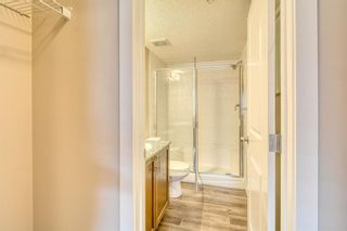 Photo 24: 412 20 Kincora Glen Park NW in Calgary: Kincora Apartment for sale : MLS®# A1144982