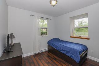 Photo 23: 182 Pinetree Crescent in Hammonds Plains: 21-Kingswood, Haliburton Hills, Hammonds Pl. Residential for sale (Halifax-Dartmouth)  : MLS®# 202117297