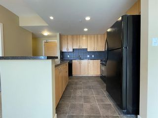 Photo 5: 2003 1088 6 Avenue SW in Calgary: Downtown West End Apartment for sale : MLS®# A1149213