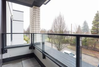 Photo 11: 202 4427 CAMBIE Street in Vancouver: Oakridge VW Condo for sale (Vancouver West)  : MLS®# R2231329