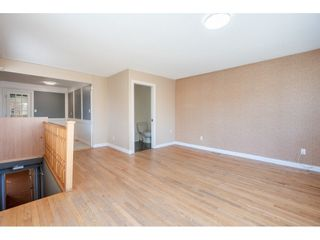 Photo 19: 6461 ELWELL Street in Burnaby: Highgate House for sale (Burnaby South)  : MLS®# R2561803