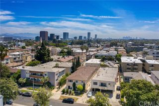 Photo 3: Property for sale: 1032 S Bedford Street in Los Angeles