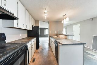 Photo 7: 871 Briarwood Road: Strathmore Detached for sale : MLS®# A1136796