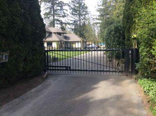"Photo 7: 18909 86 Avenue in Surrey: Port Kells House for sale in ""PORT KELLS"" (North Surrey)  : MLS®# R2041831"