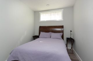 Photo 37: 20 FALCON Road: Cold Lake House for sale : MLS®# E4264703