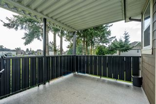 Photo 56: 6868 CLEVEDON Drive in Surrey: West Newton House for sale : MLS®# R2490841