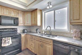 Photo 9: 14059 152 Avenue in Edmonton: Zone 27 House for sale : MLS®# E4242000