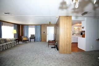 Photo 6: CARLSBAD WEST Manufactured Home for sale : 2 bedrooms : 7211 San Luis #170 in Carlsbad