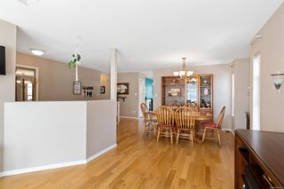 Photo 11: 5217 Fox Pl in Nanaimo: Na North Nanaimo House for sale : MLS®# 887522