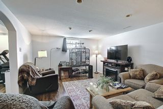Photo 24: 150 Holly Street NW in Calgary: Highwood Detached for sale : MLS®# A1096682