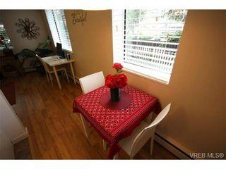 Photo 12: 110 1975 Lee Ave in VICTORIA: Vi Jubilee Condo for sale (Victoria)  : MLS®# 730420
