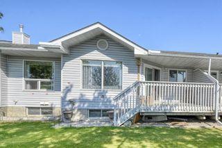 Photo 33: 124 Deer Ridge Close SE in Calgary: Deer Ridge Semi Detached for sale : MLS®# A1129488