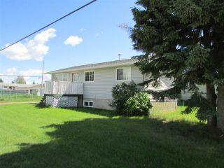 """Photo 19: 8915 89 Avenue in Fort St. John: Fort St. John - City SE House for sale in """"MATHEWS PARK"""" (Fort St. John (Zone 60))  : MLS®# R2337125"""