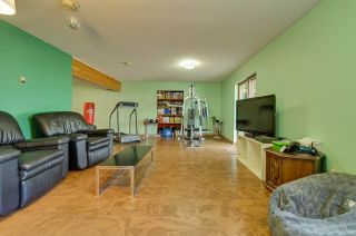 Photo 31: 145 23248 TWP RD 522: Rural Strathcona County House for sale : MLS®# E4254508