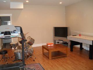 """Photo 4: 3434 APPLEWOOD DR in ABBOTSFORD: Abbotsford East House for rent in """"THE HIGHLANDS"""" (Abbotsford)"""