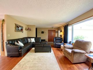Photo 8: 114 2nd Street East in Milden: Residential for sale : MLS®# SK867528
