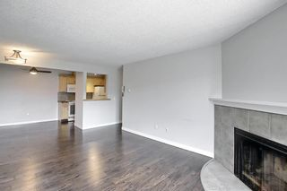 Photo 7: 4302 13045 6 Street SW in Calgary: Canyon Meadows Apartment for sale : MLS®# A1116316