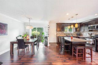 Photo 9: 5166 1A AVENUE in Delta: Pebble Hill House for sale (Tsawwassen)  : MLS®# R2555416