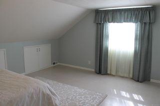 Photo 19: 6170 Lakes Rd in Duncan: Du East Duncan House for sale : MLS®# 883904