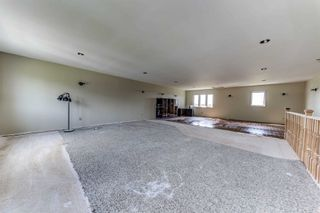 Photo 21: 433056 4th Line in Amaranth: Rural Amaranth House (Bungalow) for sale : MLS®# X5200257