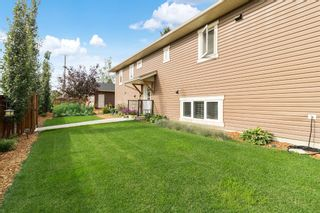 Photo 31: 201 Royal Avenue NW: Turner Valley Detached for sale : MLS®# A1142026