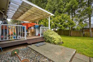 Photo 29: 27153 34 Avenue: House for sale in Langley: MLS®# R2577651