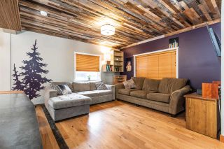 Photo 19: 38044 FIFTH Avenue in Squamish: Downtown SQ House for sale : MLS®# R2539837