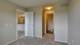Photo 31: 4312 4641 128 Avenue NE in Calgary: Skyview Ranch Apartment for sale : MLS®# A1147909