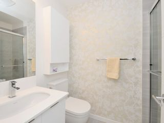 "Photo 15: 505 733 W 3RD Street in North Vancouver: Hamilton Condo for sale in ""THE SHORE"" : MLS®# R2120677"