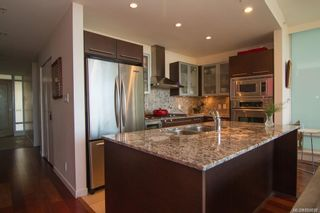 Photo 14: 206 68 Songhees Rd in : VW Songhees Condo for sale (Victoria West)  : MLS®# 882837