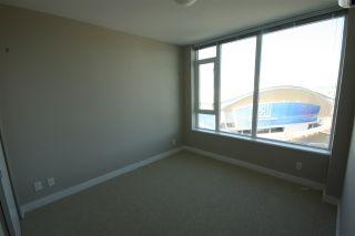 Photo 8: 903 6200 RIVER Road in Richmond: Brighouse Condo for sale : MLS®# R2134260