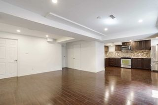 Photo 32: 23 W Kerrison Drive in Ajax: Central House (2-Storey) for sale : MLS®# E5089062