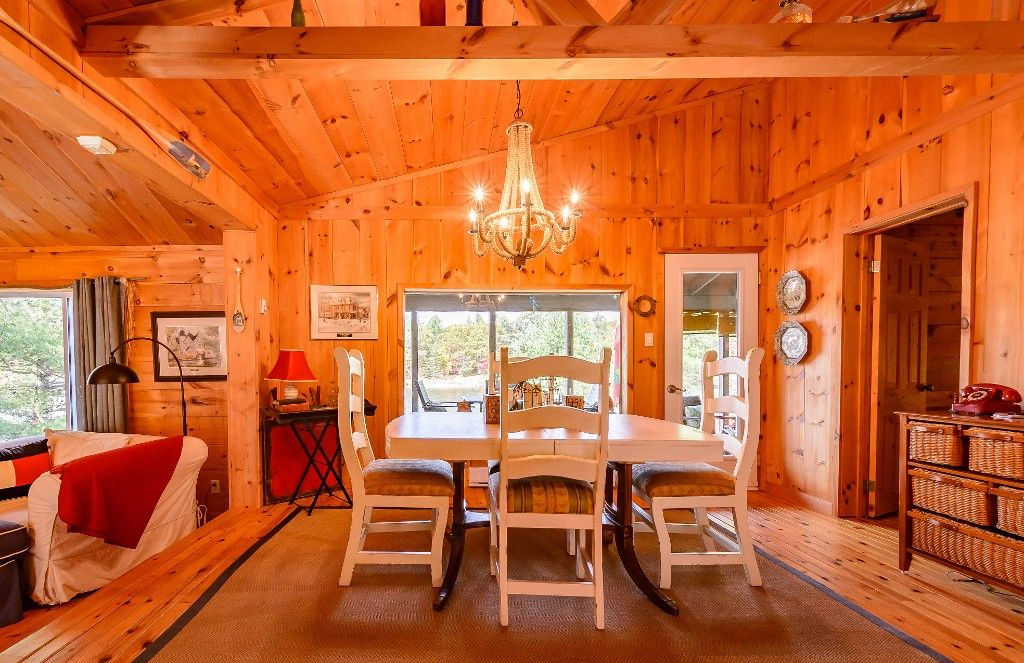 Photo 22: Photos: 1025 Harrison Island in : Archipelago Freehold for sale (Parry Sound)