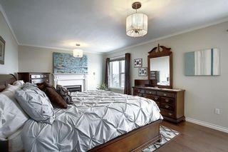 Photo 26: 105 Arbour Ridge Heights NW in Calgary: Arbour Lake Detached for sale : MLS®# A1043840