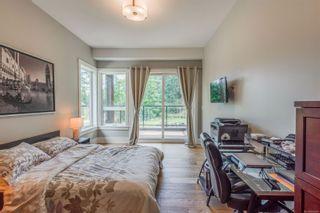 Photo 53: 1790 York Ridge Pl in : Hi Western Highlands House for sale (Highlands)  : MLS®# 863600