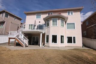 Photo 36: 223 Edgevalley Circle NW in Calgary: Edgemont Detached for sale : MLS®# A1091167
