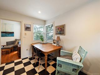 Photo 13: 103 1060 Southgate St in Victoria: Vi Fairfield West Condo for sale : MLS®# 844244