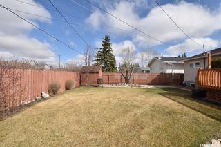 Photo 43: 310 Hawkes Street in Balgonie: Residential for sale : MLS®# SK730118