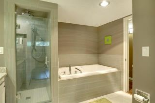 Photo 25: 207 808 4 Avenue NW in Calgary: Sunnyside Apartment for sale : MLS®# A1072121