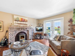 Photo 4: 179 Calder Rd in : Na University District House for sale (Nanaimo)  : MLS®# 883014