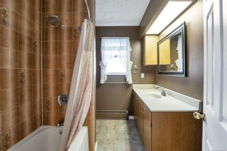 Photo 42: 699 Galerno Rd in : CR Campbell River Central House for sale (Campbell River)  : MLS®# 871666