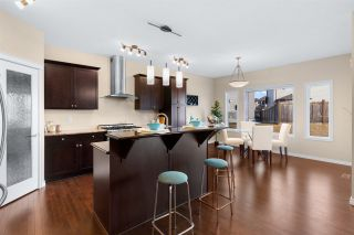 Photo 11: 6105 17A Avenue in Edmonton: Zone 53 House for sale : MLS®# E4235808